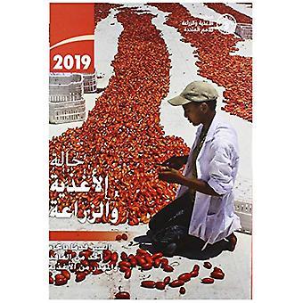 L'état de l'alimentation et de l'agriculture 2019 (édition arabe) - Moving Forwa