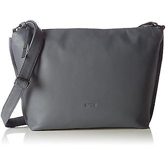 Bree Toulouse 2 Women's shoulder bag 27x9x38 cm (B x H x T)