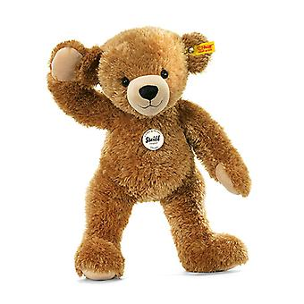 Steiff peluche Happy ours 28 cm