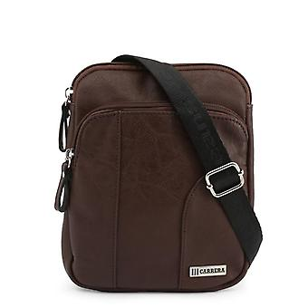 Carrera Jeans New Hold Cb1502 Men's Shoulder Bag