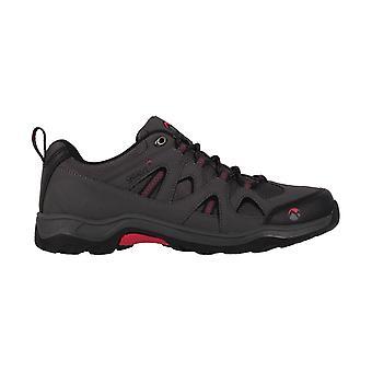 Gelert Ottawa Low Mens Walking Shoes