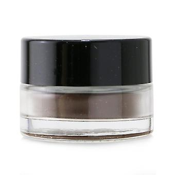 Billion Dollar Brows Brow Butter Brow Pomade - # Taupe 4.5g/0.15oz
