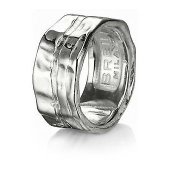 Damer' Ring Breil BJ0529 (17,8 mm)
