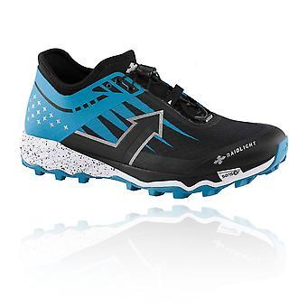 Raidlight Revolutiv Trail Running Shoes - AW20