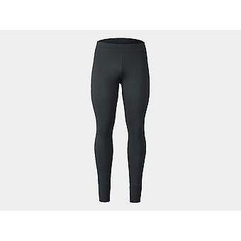 Bontrager Tight - Circuit Thermal Unpadded Cykling Tight