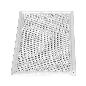 Microwave Grease Filter Mesh 5304464105 WB06X10309