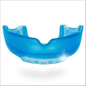 Safejawz gum shield - ice