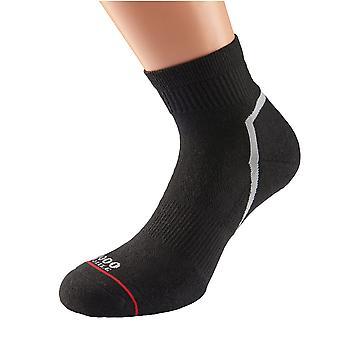 1000 Mile Activ QTR Socks - AW21