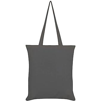 Oortodoxa kollektiva aka Tote Bag