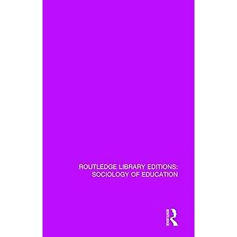 Policy and Practice in Multicultural and Anti-Racist Education - A cas