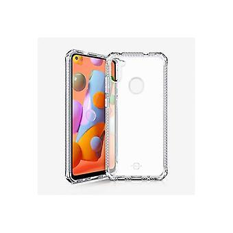 Itskins Spectrum 2M Drop Case Samsung A11