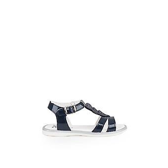 Zian Sandals 17398_36 Blue