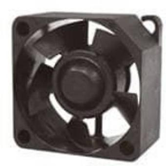 Sunon MF30151V1-1000U-A99 Axial fan 12 V DC 10.2 m³/h (L x W x H) 30 x 30 x 15 mm
