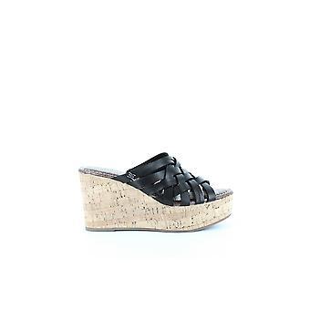 Sam Edelman | Devon Wedge Platform sandaalit