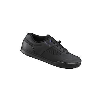 Chaussures Shimano Gr5 (gr501)
