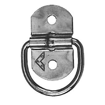 Erickson 9113 Surface Mount Ring
