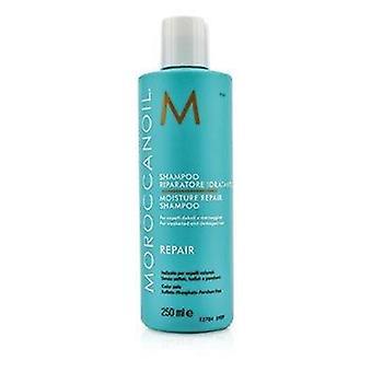 Kosteuden korjaus shampoo (heikentyneille ja vaurioituneille hiuksille) 250ml tai 8,5oz