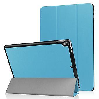 iPad Pro 10.5 / Air 10.5 (2019) Carcasă slim fit tri-fold