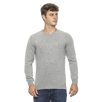 Pullover Silver Tale of Florence man