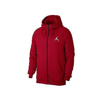 ナイキジョーダンジャンプマンフリース939998687ユニバーサルオールイヤー男性スウェットシャツ