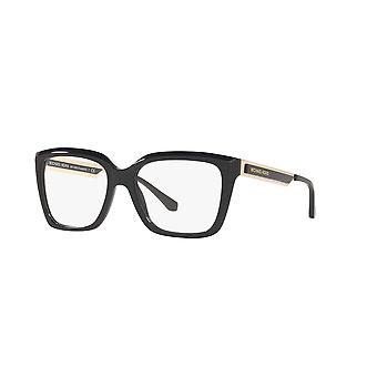 Michael Kors Acapulco MK4068 3005 Black Glasses
