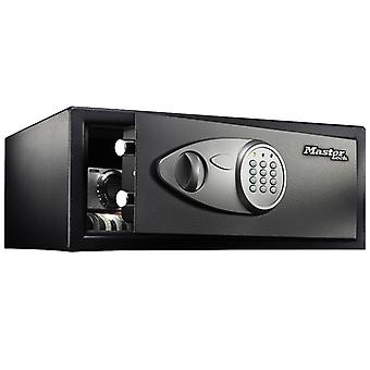 Master Lock Large Digital Safe MLKX075ML