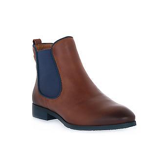 Pikolinos  royal cuero scarpe