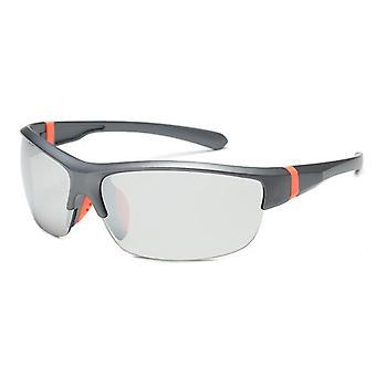 Prova de explosão Caça Cs War Game Eyewear, Airsoft Shooting Glasses