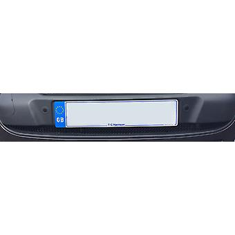 Ford Transit Connect - Centre Grille (2012 -)