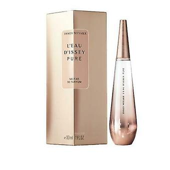Issey Miyake L&Apos;Eau D'Issey Pure Nectar Eau de perfume spray 30 ml