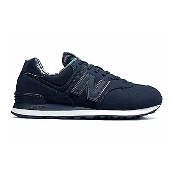 New Balance 574 ML574GYZ universeel het hele jaar mannen schoenen