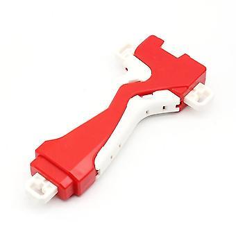 Novo Beyblade Burst B145 com lançador, brinquedo bey blade top spinner