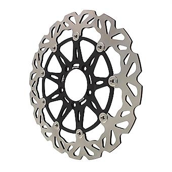 Armstrong Road Floating Wellvy Front Brake Disc - #709