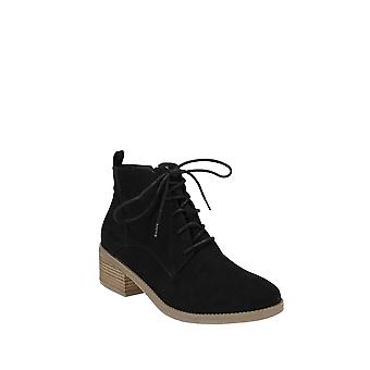 Style & Co | Rizio Lace Up Booties