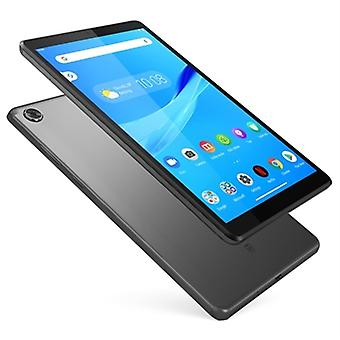 "Tablet Lenovo Tab M8 8"" Helio A22 2 GB RAM 32 GB Dark Grey"
