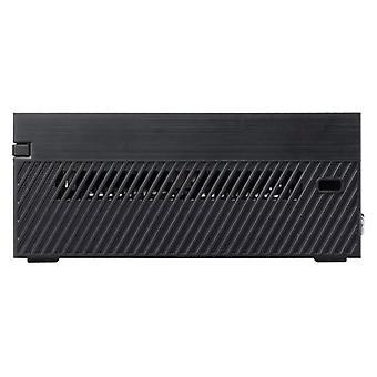 Mini PC Asus PN40-BC100MC N4100 4 GB RAM 128 Gb SSD M.2
