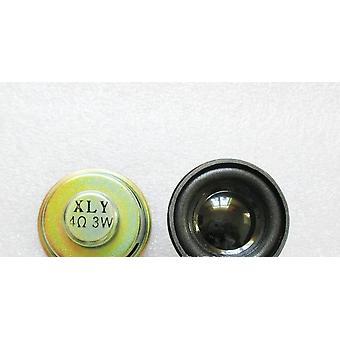 Hochwertiger Lautsprecher-Hornverstärker