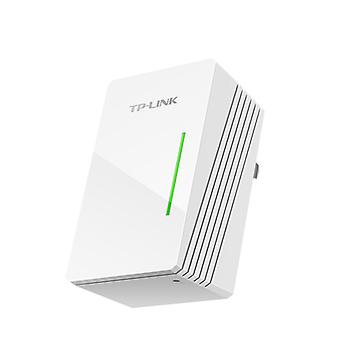 Powerline Netzwerkadapter Wifi Repeater Wireless Router