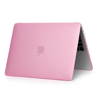 Crystal\matte Case For Apple Macbook Air Pro