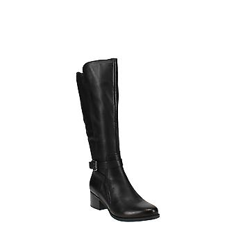 Naturalizer   Demetria High Shaft Boots