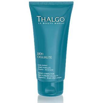 Thalgo Defi Cellulite Soin ekspert alle hud typer Gel 150 ml