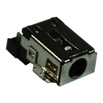 أيسر سويفت SF315-52 استبدال الكمبيوتر المحمول DC جاك مأخذ