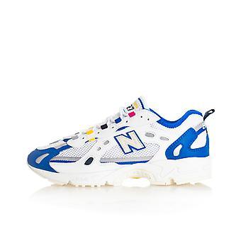 Herren Sneakers new balance lifestyle 827 ml827aap