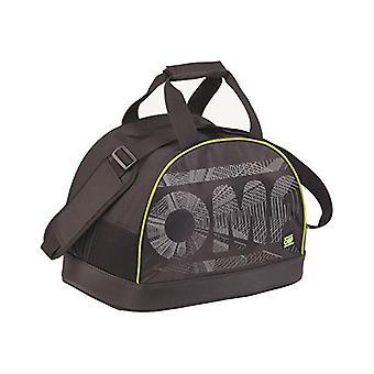 Taske til motorcykelhjelm OMP MY2016