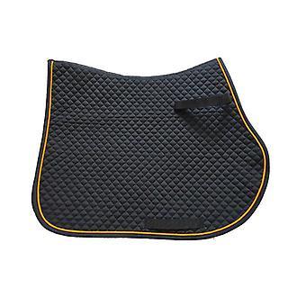 Equestrian Supplies Saddle Pads, Comprehensive Saddle Pads