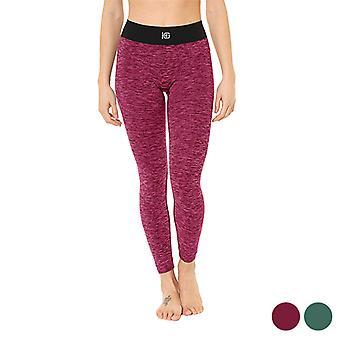Sport leggings for Women Sport Hg HG-9050