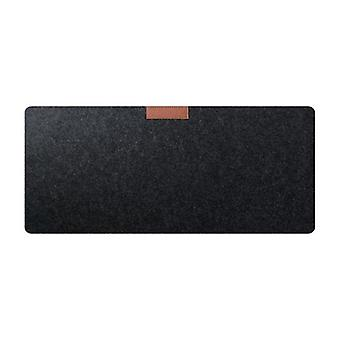 Large Felts Gaming Mouse Pad
