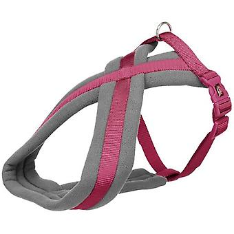 Trixie Arnés Confort Premium Orquídea (Dogs , Collars, Leads and Harnesses , Harnesses)