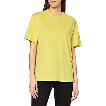s.Oliver 120.10.101.12.130.2058988 T-Shirt, 1181, XS Woman