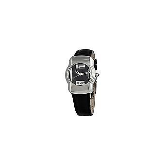 Reloj para damas Chronotech (33 mm) (ø 33 mm)
